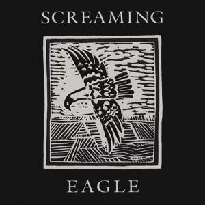 Screaming Eagle Cabernet Sauvignon 2005 (2x75cl)