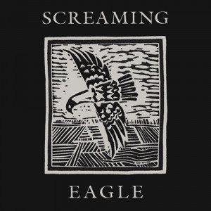 Screaming Eagle Cabernet Sauvignon 2012 (3x75cl)