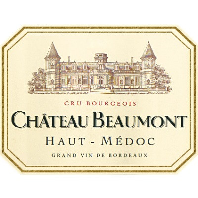 Beaumont 2019 (12x75cl)