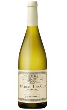(Maison) Louis Jadot Chablis Grand Cru Les Clos 2019 (6x75cl)