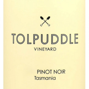 Tolpuddle Pinot Noir 2017 (6x75cl)
