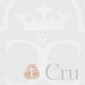 Clos Marguerite Pinot Noir 2014 (12x75cl)
