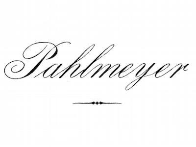 Pahlmeyer Proprietary Red 2006 (6x75cl)