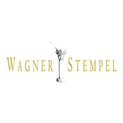 Wagner-Stempel Siefersheimer Heerkretz Riesling Grosses Gewachs 2016 (6x75cl)