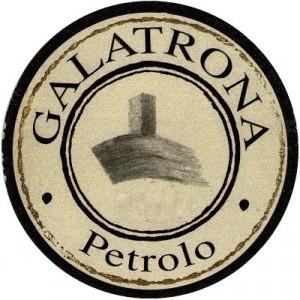 Petrolo Galatrona 2018 (6x75cl)
