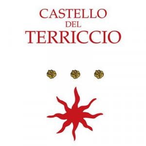 Castello del Terriccio Lupicaia 2009 (6x75cl)