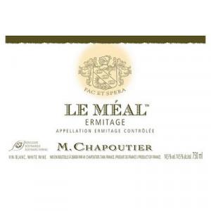 Chapoutier Ermitage Le Meal 2017 (6x75cl)