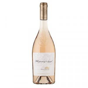 D'Esclans Whispering Angel Rose 2020 (6x75cl)