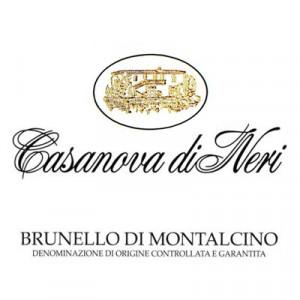 Casanova di Neri Brunello di Montalcino 2013 (6x75cl)