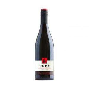 Escarpment Kupe Pinot Noir 2018 (6x75cl)