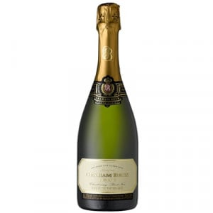 Graham Beck Brut NV (6x75cl)