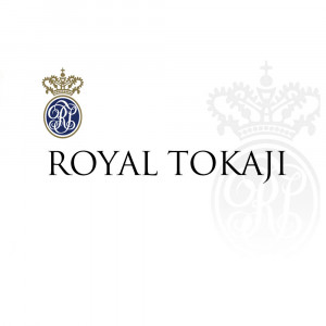 Royal Tokaji By Appointment Betsek Harslevelu Dry 2016 (6x75cl)