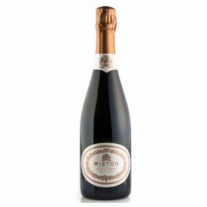 Wiston Estate Vintage Blanc de Blancs 2015 (6x75cl)