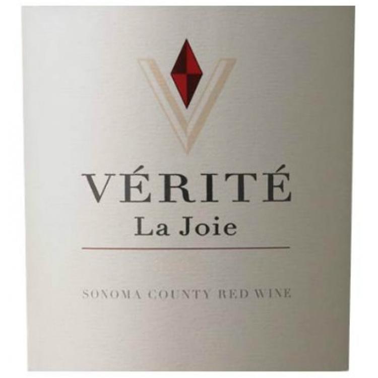 Verite La Joie 2012 (6x75cl)