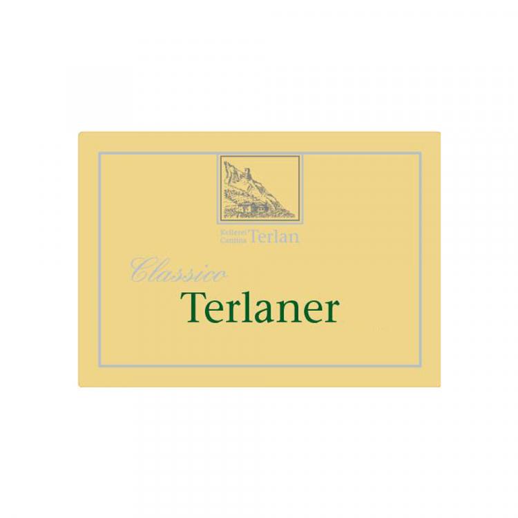 Terlano Terlaner Cuvee 2019 (6x75cl)