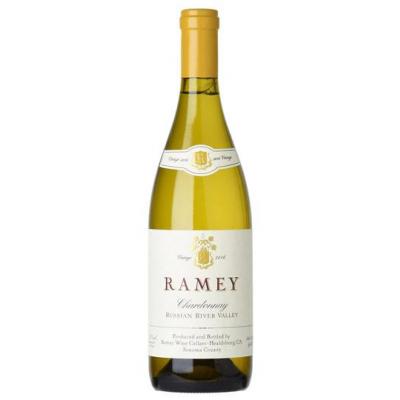 Ramey Chardonnay Russian River Valley 2018 (6x75cl)