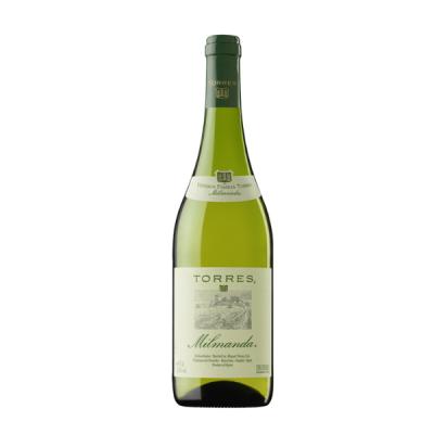 Torres Milmanda Chardonnay 2017 (6x75cl)