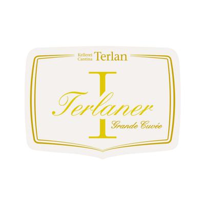 Terlano Terlaner I Grande Cuvee 2017 (3x75cl)