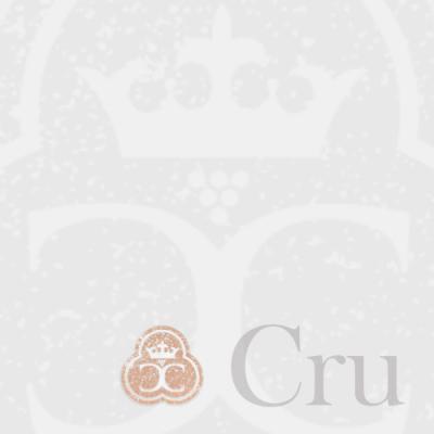 Terlano Chardonnay Kreuth 2019 (6x75cl)