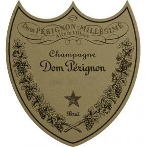 Dom Perignon 2008 (6x75cl)