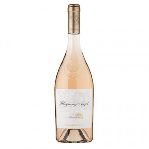 D'Esclans Whispering Angel Rose 2020 (1x300cl)