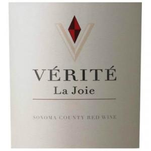 Verite La Joie 2013 (6x75cl)