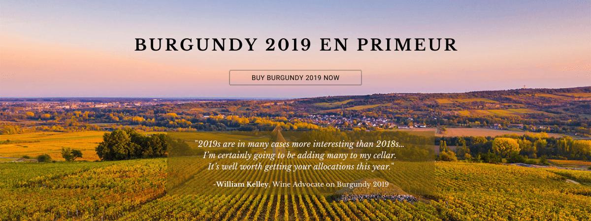 Burgundy2019