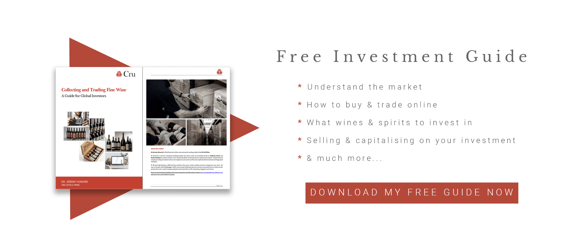 Download Investment Guide