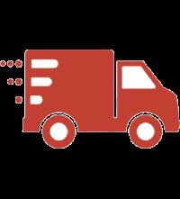 bid for wine - cru world wine delivery icon